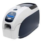 Принтер для пластиковых карт Zebra ZXP3 односторонний - по цене 66 341 руб.