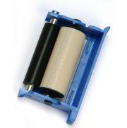 Чистящий ролик (упаковка 5 шт) - по цене 2 591 руб.